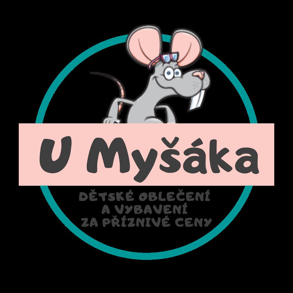 Obchod U Myšáka