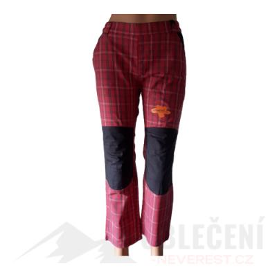 kalhoty neverest